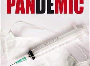 Philippe Le Douarec - Pandémic
