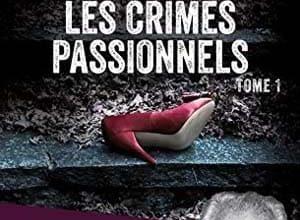Photo of Pierre Bellemare – Les crimes passionnels – 2 Tomes
