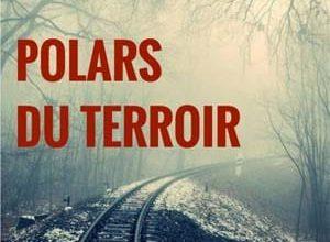 Polars du terroir