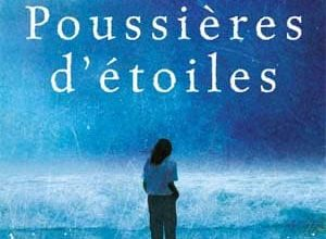 Roger Pulvers - Poussières d'étoiles