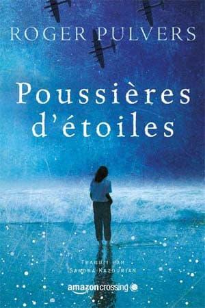 Roger Pulvers - Poussières d'étoiles Epub