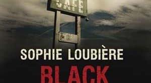 Sophie Loubière - Black coffee