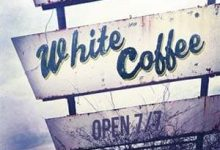 Photo de Sophie Loubière – White coffee (Tome 2)