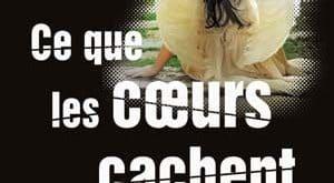 Sylvain Faurax - Ce que les coeurs cachent