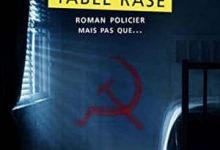 Christelle Colpaert Soufflet - Là où se cache le Mal