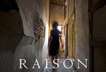 Photo de Blake Pierce – Raison de Craindre (2017)