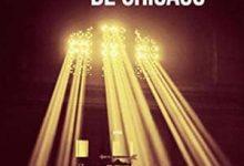 Photo de Bob Garcia – Les spectres de Chicago