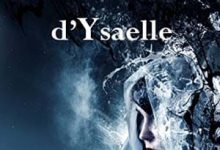Photo de Carole Bergh – La Malédiction d'Ysaelle (2017)