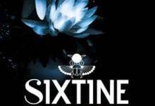 Caroline Vermalle - Sixtine - Tome 1 - Égypte
