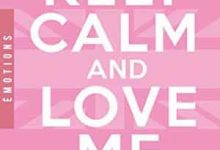 Catherine Kalengula - Keep Calm and Love Me