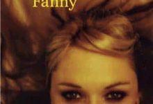 Photo de Charlotte Bousquet – Fanny