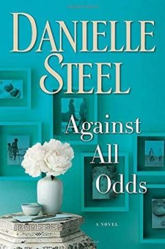 Danielle Steel - Against All Odds