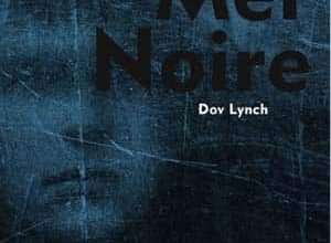 Dov Lynch - Mer noire