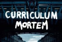 Enzo Bartoli - Curriculum mortem