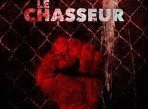 Photo de Geneviève Blouin – Le Chasseur
