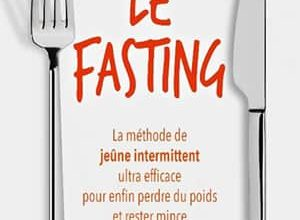 Photo of J.b. Rives – Le fasting (2017)