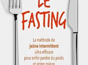 Photo of J.b. Rives – Le fasting (2017)