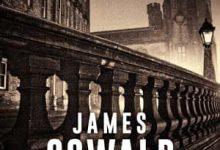 James Oswald - Le Livre des Âmes