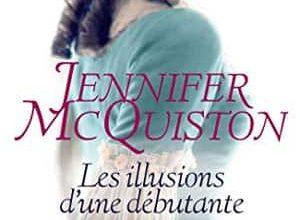 Jennifer McQuiston - Très cher journal