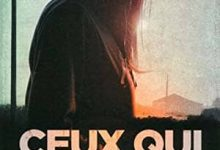 Photo of Julien Messemackers – Ceux qui savent (2017)