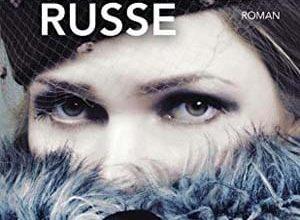 Photo of Kate Furnivall – La concubine russe
