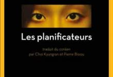 Photo de Kim Un-Su – Les planificateurs