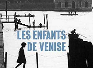 Luca Di fulvio - Les enfants de Venise