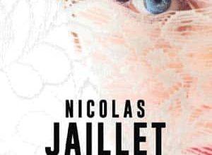 Nicolas Jaillet - La Maison