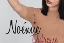 Photo de Noémie Dufresne : Un Like à la fois
