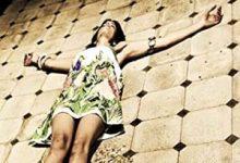 Olivier Sourisse - Crucifixions