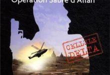 Photo de Pierre Martinet – Opération Sabre d'Allah