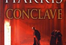 Robert Harris - Conclave