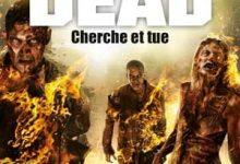 Photo de Robert Kirkman – Cherche et tue (The Walking Dead, Tome 7)