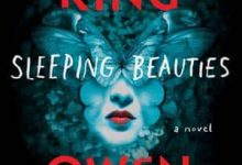 Photo of Stephen King – Sleeping Beauties (2017)