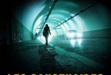 Terry Goodkind - Les Sanctuaires du mal