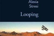 Alexia Stresi - Looping