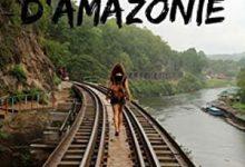 Photo de Alice Keegan – La Fille d'Amazonie (2017)