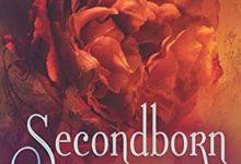 Amy A. Bartol - Secondborn