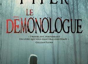 Andrew Pyper - Le démonologue