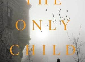 Andrew Pyper - The Only Child