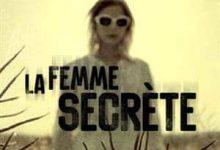 Photo de Anna Ekberg – La femme secrète (2017)
