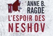 Photo de Anne B. Ragde – L'Espoir des Neshov (2017)