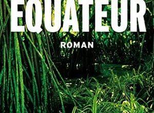 Antonin Varenne - Equateur