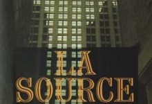 Photo de Ayn Rand – La Source vive
