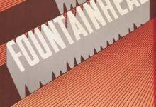 Ayn Rand - The Fountainhead