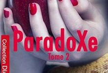 Charlotte Pastoret - ParadoXe, Tome 2
