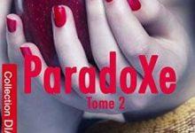 Photo de Charlotte Pastoret – ParadoXe, Tome 2 (2017)