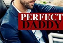 Photo de Chelsea Harrison – Perfect Daddy (2017)