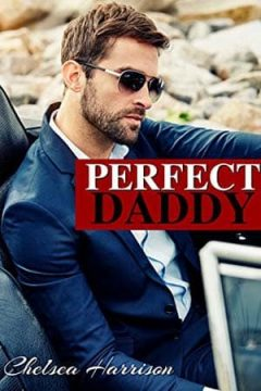 Chelsea Harrison - Perfect Daddy