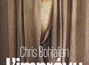 Chris Bohjalian - L'imprévu